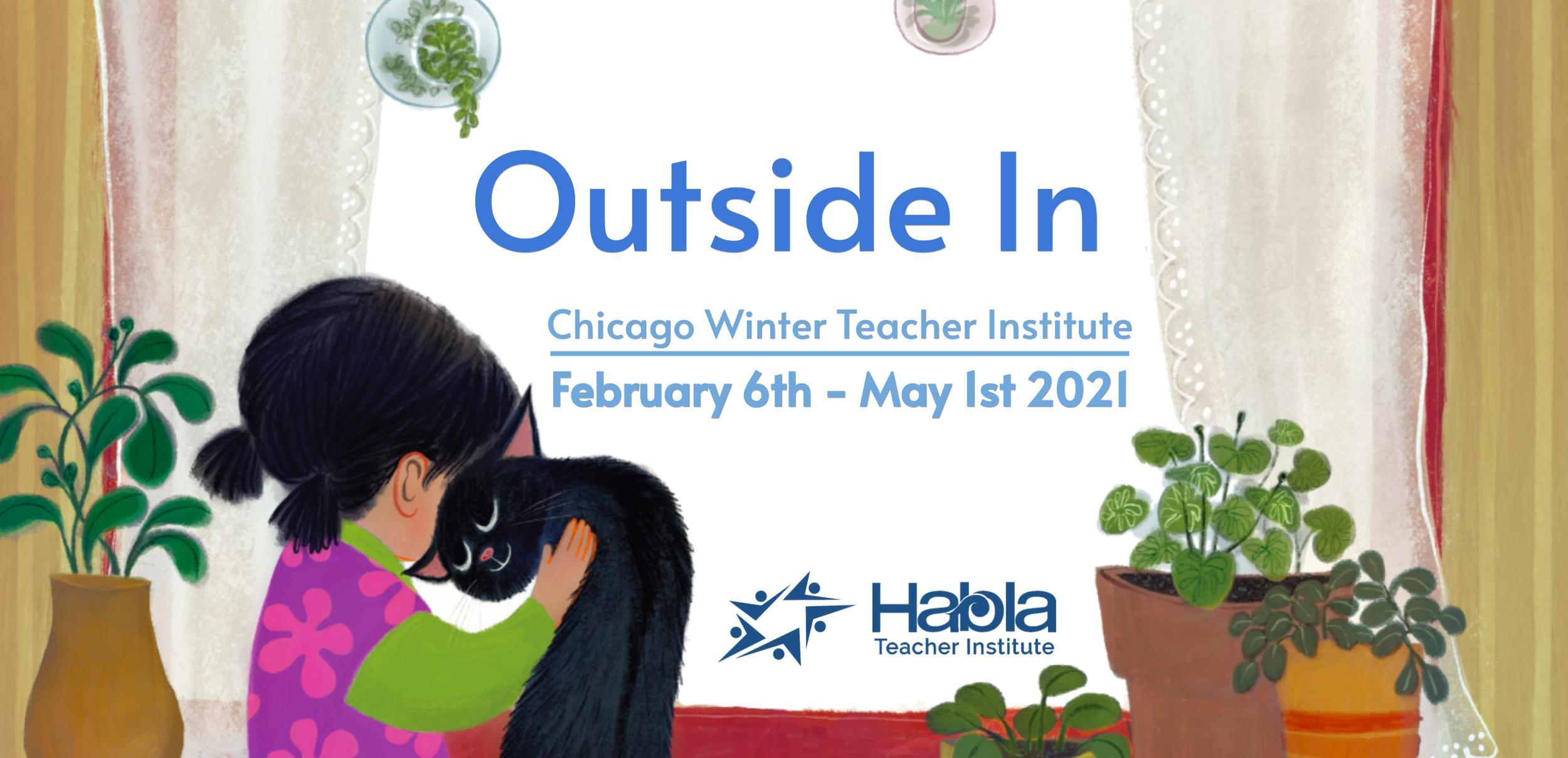 Chicago Winter 2021 - Third Version (2)